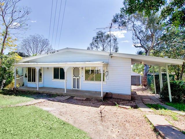20 Enfield Avenue, North Richmond, NSW 2754