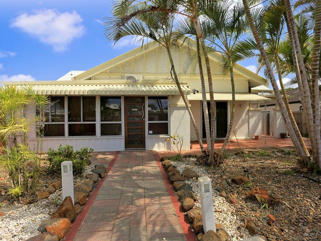 51 Barolin Street, Bundaberg South, Qld 4670