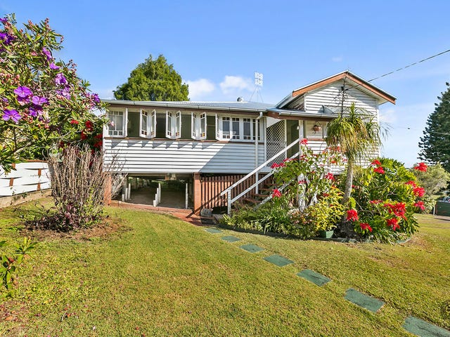 137 River Road, Gympie, Qld 4570