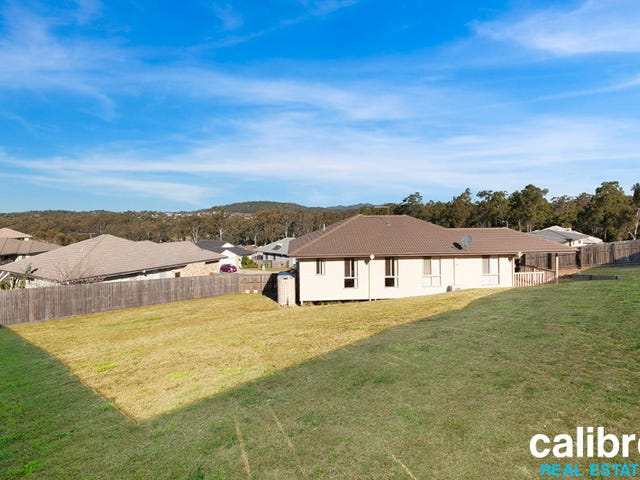 8 Sienna Place, Redbank Plains, Qld 4301