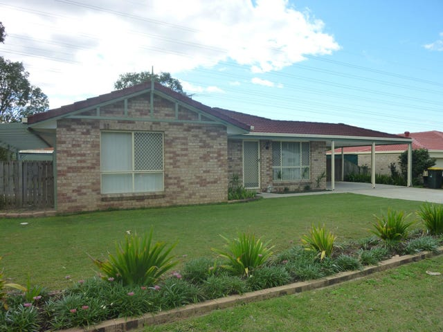 81 Mabel Street, Oxley, Qld 4075