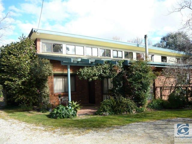 49 Balaclava Road, Beechworth, Vic 3747