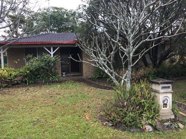 94 Mount Warren Boulevard, Mount Warren Park, Qld 4207
