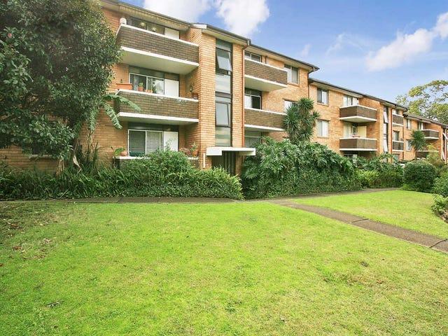 09/05 TODD STREET, Merrylands West, NSW 2160