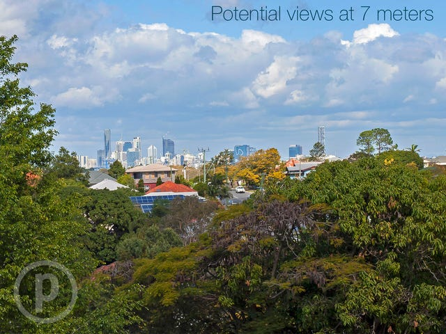 279 Edinburgh Castle Road, Wavell Heights, Qld 4012