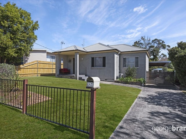 124 Manoa Road, Halekulani, NSW 2262