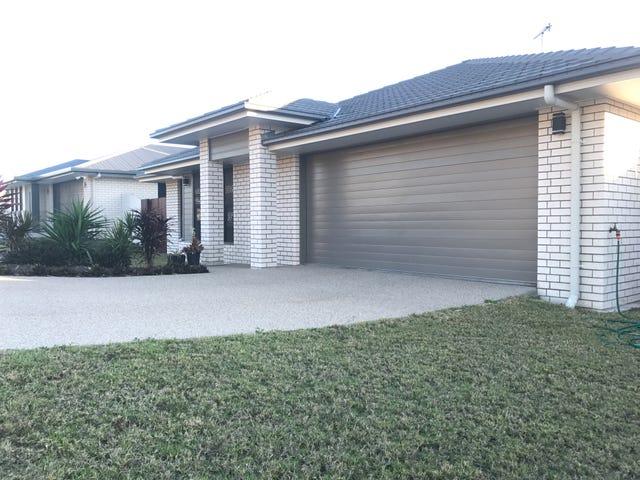 25 Geoff Wilson Drive, Norman Gardens, Qld 4701
