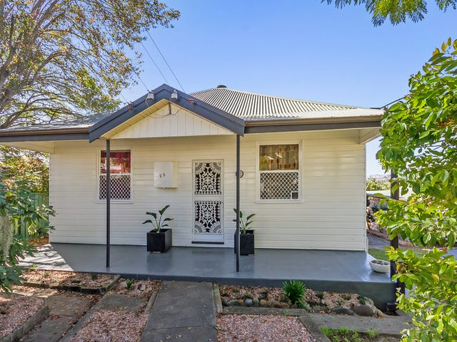 23 James Street, Teralba, NSW 2284
