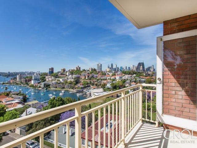 75/100 High St, Kirribilli, NSW 2061