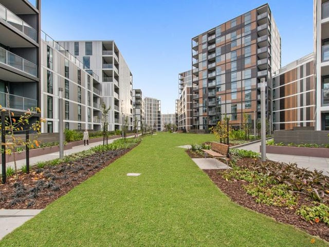 306/7 Evergreen Mews, Armadale, Vic 3143
