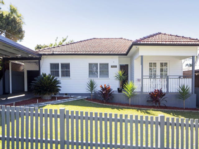 24 Forrest Road, Ryde, NSW 2112