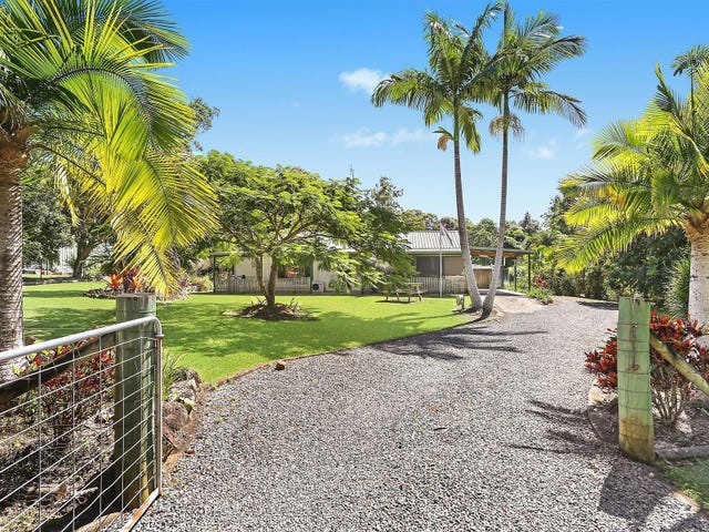 5 Ironbark Court, Cooroy, Qld 4563