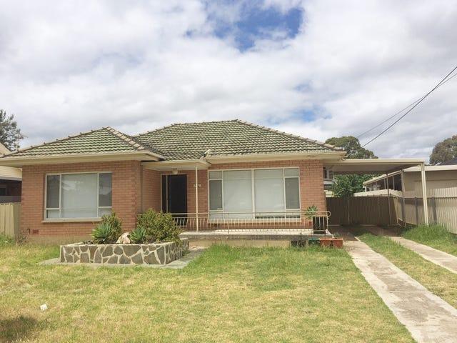 56 Cresdee Road, Campbelltown, SA 5074