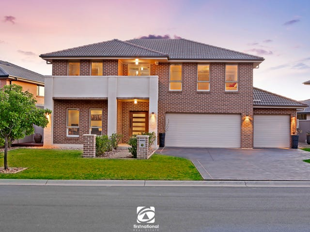 20 Brookman Avenue, Harrington Park, NSW 2567