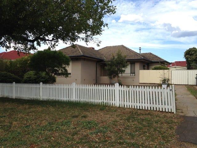 20 Carol Drive, Para Hills, SA 5096