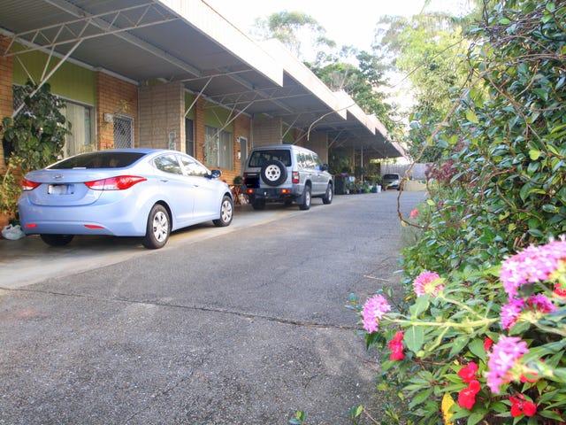 10/71 Azalea Avenue, Coffs Harbour, NSW 2450