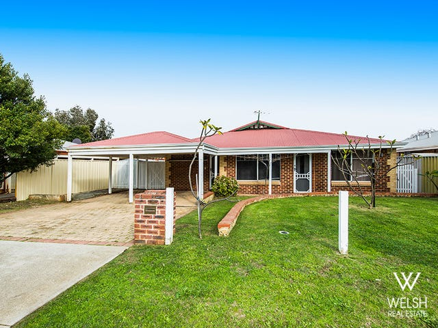 48 Waterhall Road, South Guildford, WA 6055