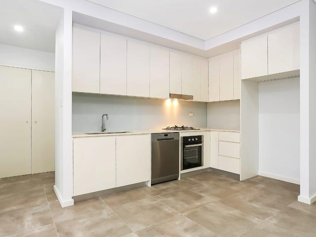 GF/316 Parramatta Road, Burwood, NSW 2134