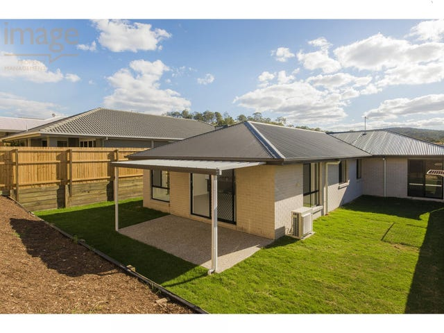 86 River Run Circuit, Ormeau Hills, Qld 4208
