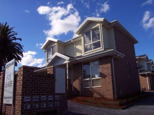 1/420 Middleborough Road, Blackburn, Vic 3130