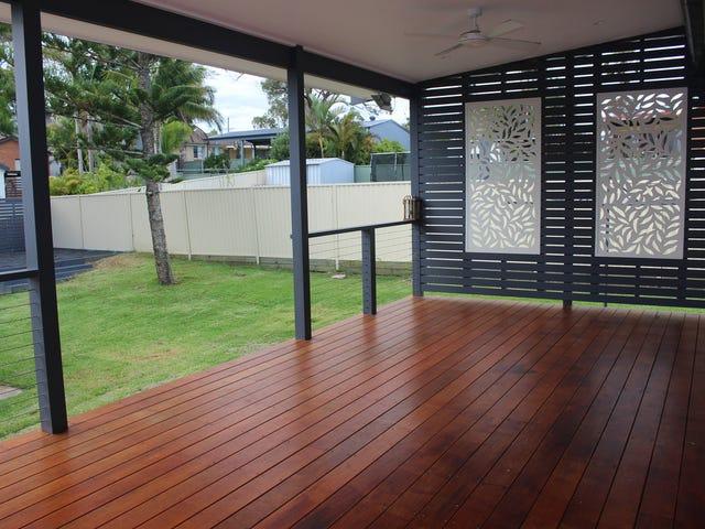 22 Springall Avenue, Wyongah, NSW 2259