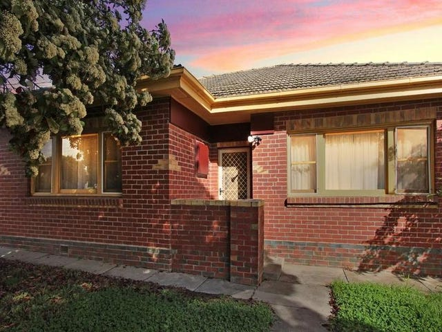202 Neale Street, Flora Hill, Vic 3550
