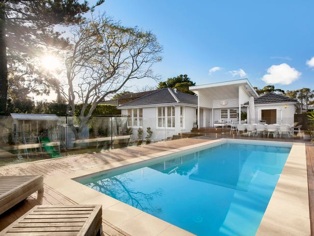 130 Edinburgh Road, Castlecrag, NSW 2068