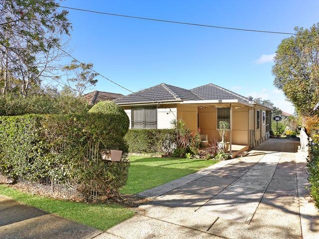 157 Acacia Avenue, Greenacre, NSW 2190