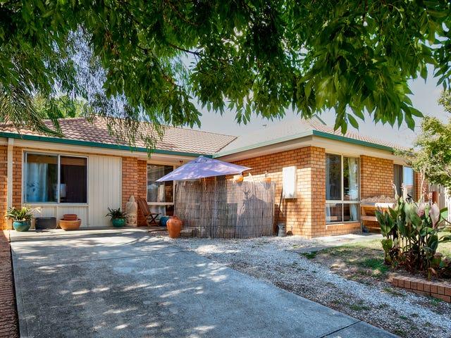 428A Lawrence Street, Wodonga, Vic 3690