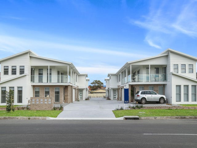 7/21 Pur Pur Avenue, Lake Illawarra, NSW 2528