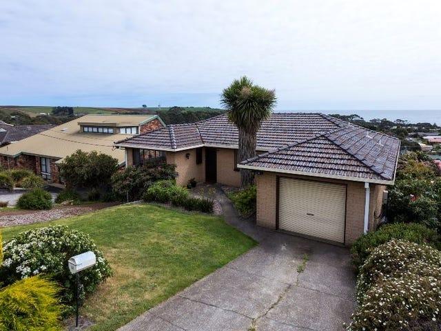 14 Brinckman Court, Devonport, Tas 7310