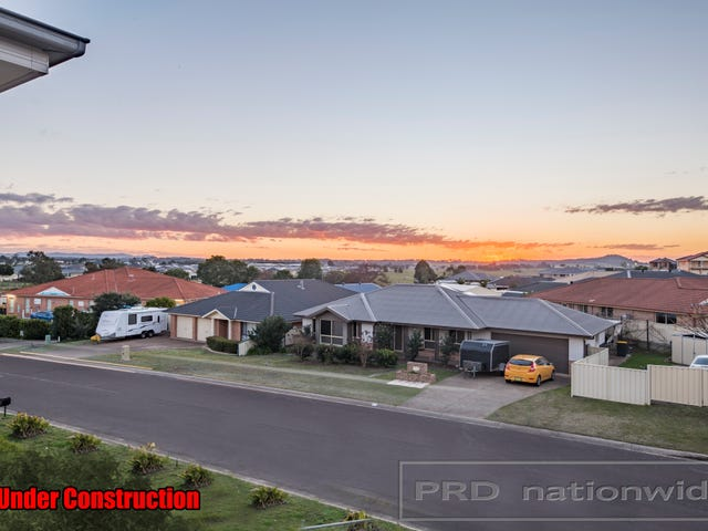 52 Richard Road, Rutherford, NSW 2320