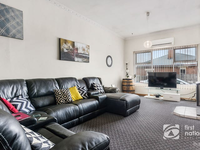 59 Strahan Street, South Burnie, Tas 7320