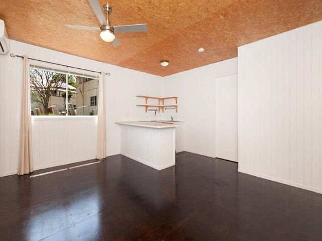 4/192 Musgrave Road, Red Hill, Qld 4059