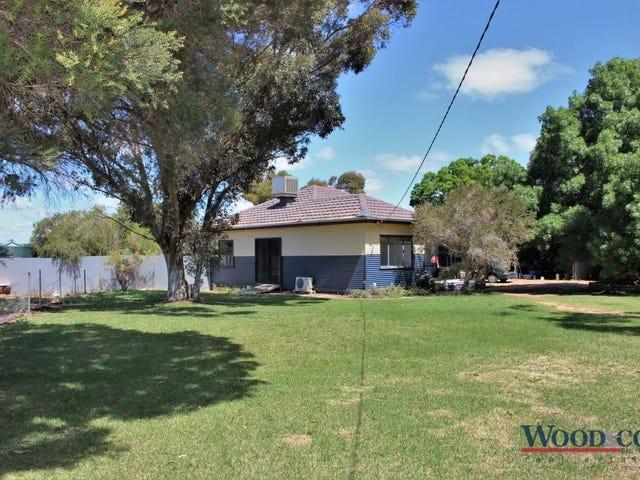 102 Harris Road, Nyah West, Vic 3595