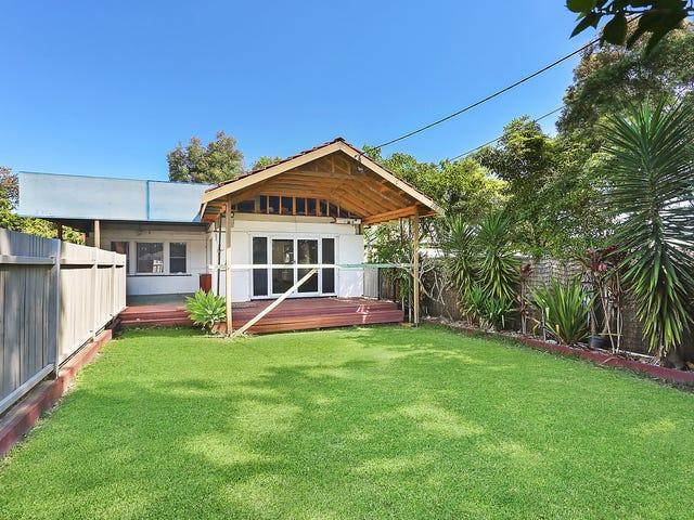 72 Telopea Avenue, Caringbah, NSW 2229