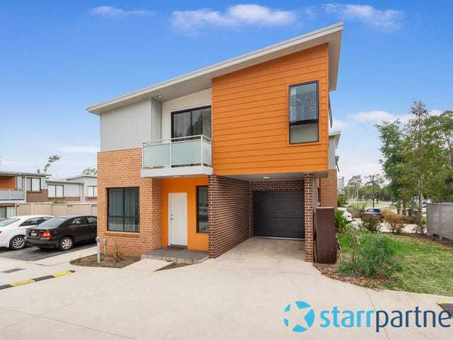3/122 Rooty Hill Road North, Rooty Hill, NSW 2766