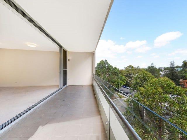 B504/6-14 Dumaresq Street, Gordon, NSW 2072