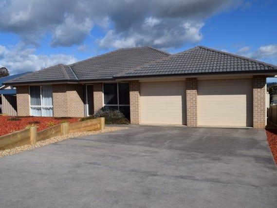 24 Discovery Drive, Yass, NSW 2582