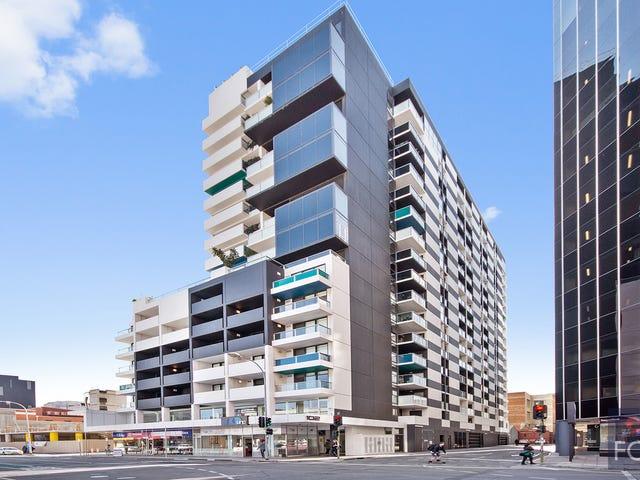 1205/102-110 Waymouth Street, Adelaide, SA 5000