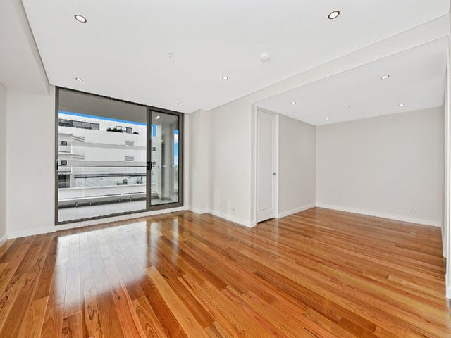 2 bed/5 Atchison Street, St Leonards, NSW 2065