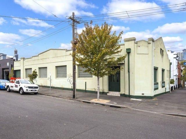 153 Stanley Street, West Melbourne, Vic 3003