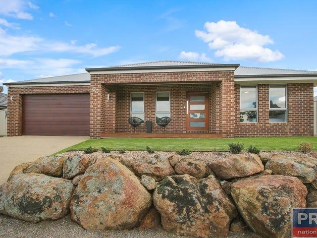 66 Lawson Circuit, Lavington, NSW 2641