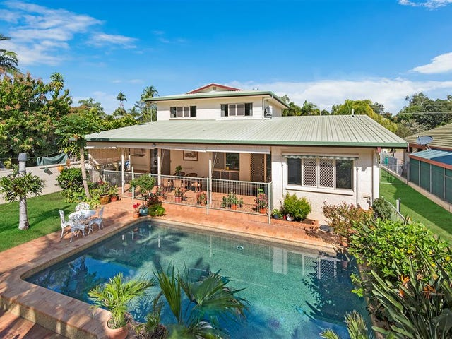 54 The Esplanade, Toolakea, Qld 4818