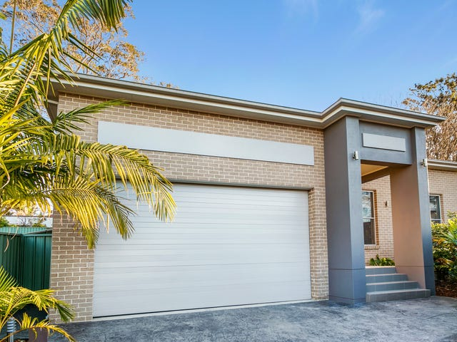 7 Poulter Street, West Wollongong, NSW 2500