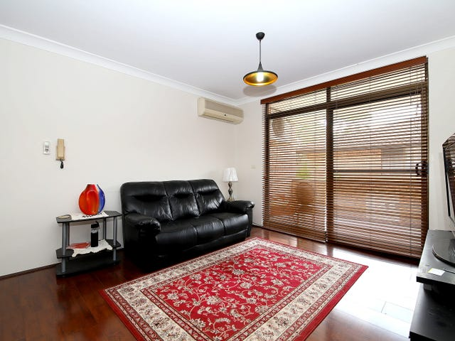 16/28-32 Conway Road, Bankstown, NSW 2200