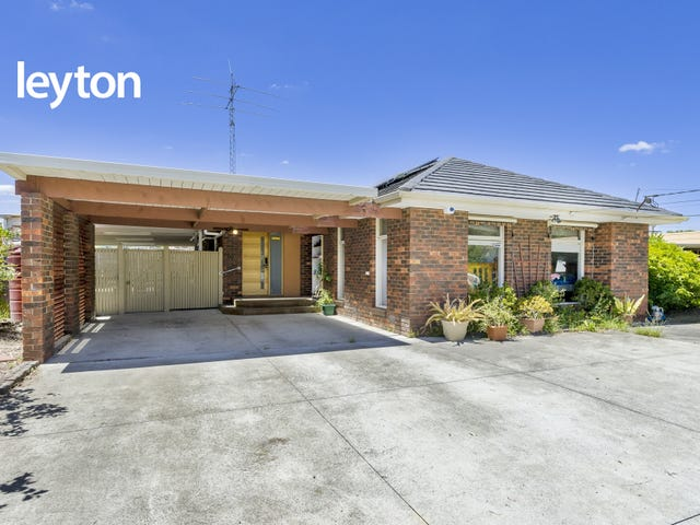 5 Denbigh Court, Keysborough, Vic 3173