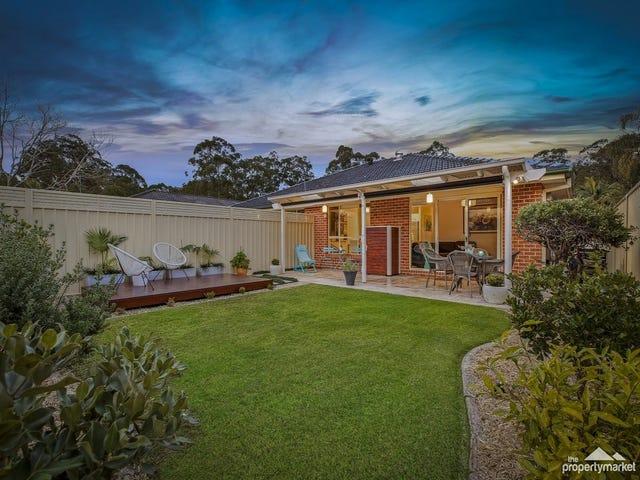 1/33 Allandale Road, Green Point, NSW 2251
