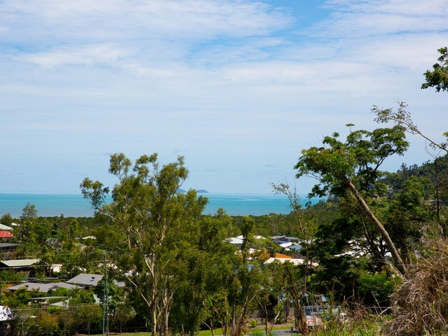28 Wills Court, Cannonvale, Qld 4802