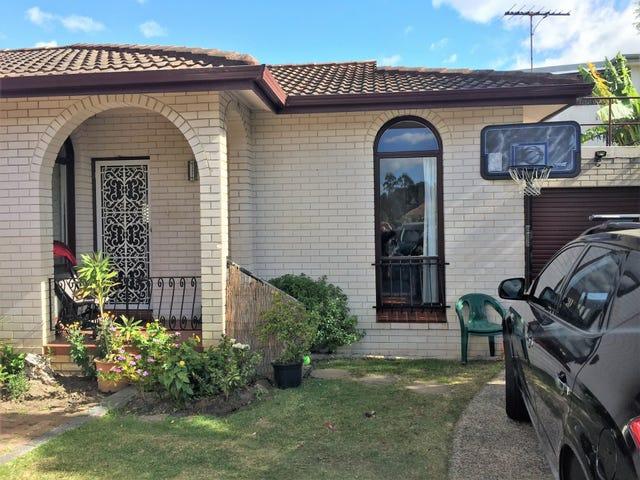 5/162-164 Napoleon Street, Sans Souci, NSW 2219